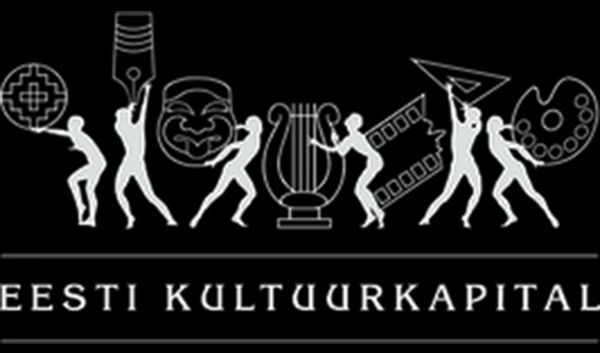 Kulka logo INV (4)