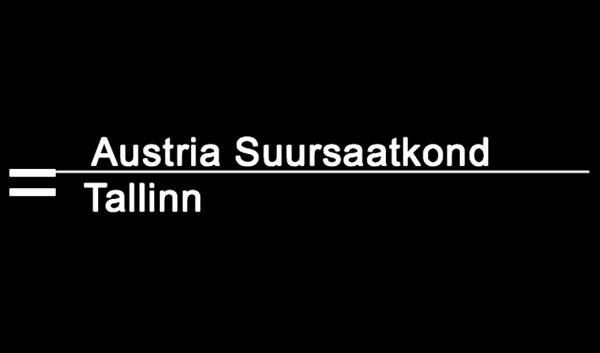 Austria sk INV
