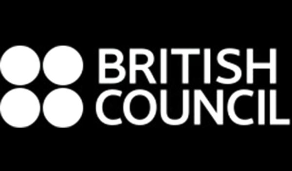 Briti nk INV