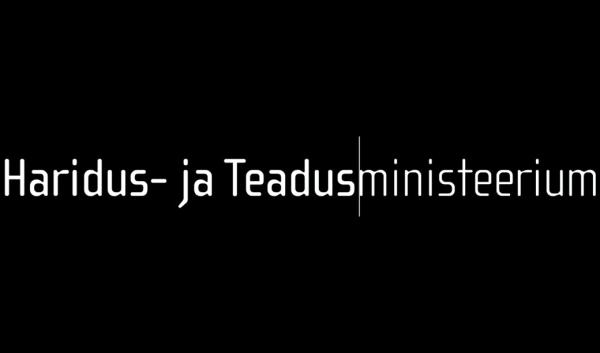 HTM logo mv INV
