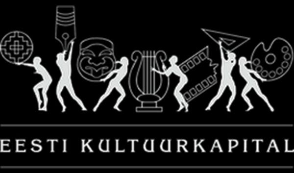Kulka logo INV