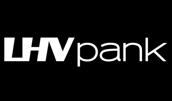 LHVpank INV