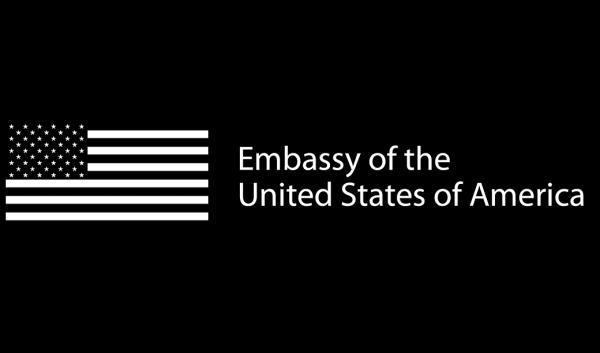 USA sk INV