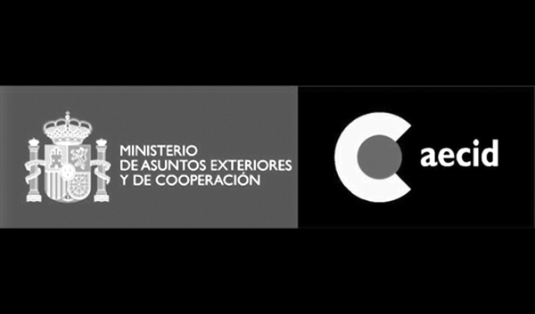 hisp logo INV