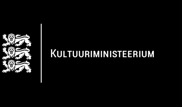 kultuuriministeerium INV