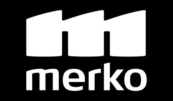 merkologo_must